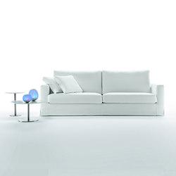 Oliver Sofa | Lounge sofas | Marelli