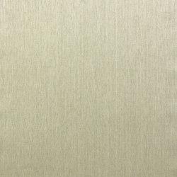 Kami-Ito woven strip KAM410 | Carta da parati / carta da parati | Omexco
