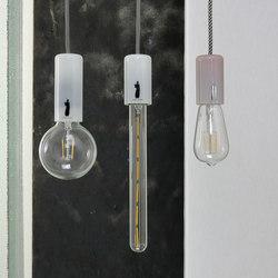 Light Lite | Light Line | Éclairage général | Hind Rabii