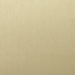 Kami-Ito woven strip KAM411 | Wall coverings / wallpapers | Omexco