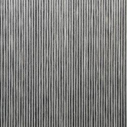 Koyori bicolor stripe KOA201 | Wall coverings / wallpapers | Omexco