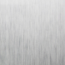 Koyori bicolor stripe KOA202 | Wall coverings / wallpapers | Omexco