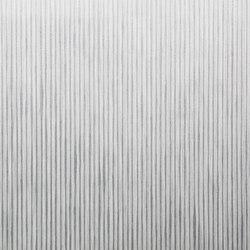 Koyori bicolor stripe KOA202 | Carta da parati / carta da parati | Omexco