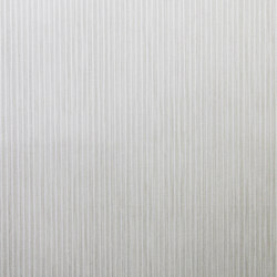 Koyori bicolor stripe KOA203 | Wall coverings / wallpapers | Omexco