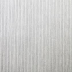 Koyori bicolor stripe KOA203 | Carta parati / tappezzeria | Omexco