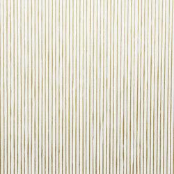 Koyori bicolor stripe KOA204 | Wandbeläge / Tapeten | Omexco