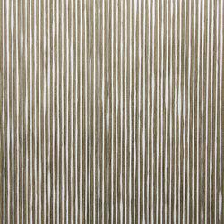 Koyori bicolor stripe KOA205 | Carta parati / tappezzeria | Omexco