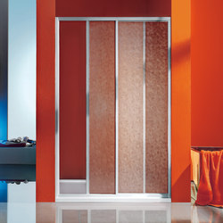Ciao | Shower screens | SAMO