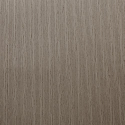 Koyori crocheted KOA103 | Wall coverings / wallpapers | Omexco