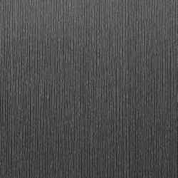 Koyori crocheted KOA104 | Wall coverings / wallpapers | Omexco