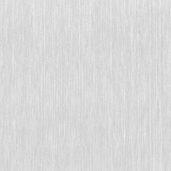 Koyori plain KOA321 | Wall coverings / wallpapers | Omexco
