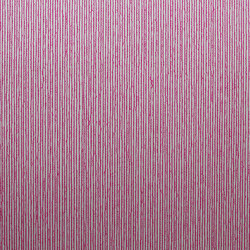 Koyori crocheted KOA106 | Wall coverings / wallpapers | Omexco