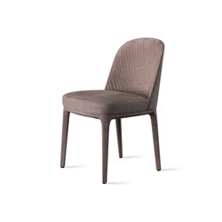 Paris Chair | Sedie | Marelli