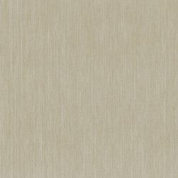 Koyori plain KOA323 | Wall coverings / wallpapers | Omexco
