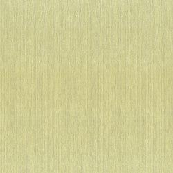 Koyori plain KOA401 | Wall coverings / wallpapers | Omexco