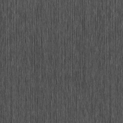 Koyori plain KOA325 | Wall coverings / wallpapers | Omexco