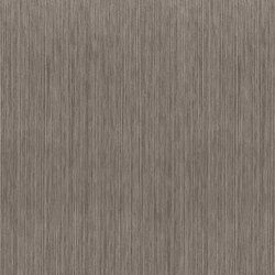 Koyori plain KOA402 | Wall coverings / wallpapers | Omexco