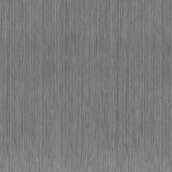 Koyori plain KOA403 | Wall coverings / wallpapers | Omexco