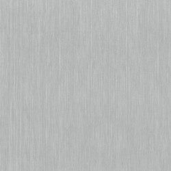 Koyori plain KOA404 | Wall coverings / wallpapers | Omexco
