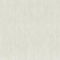 Koyori plain KOA405 | Wandbeläge / Tapeten | Omexco