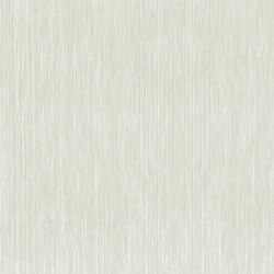 Koyori plain KOA405 | Wall coverings / wallpapers | Omexco