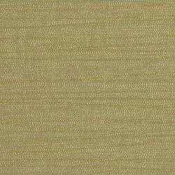 Ankara | Etruscan | Revêtements muraux / papiers peint | Luxe Surfaces