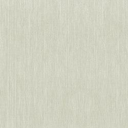 Koyori plain KOA406 | Wall coverings / wallpapers | Omexco