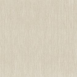 Koyori plain KOA407 | Revestimientos de paredes / papeles pintados | Omexco
