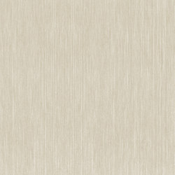 Koyori plain KOA407 | Wall coverings / wallpapers | Omexco