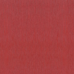 Koyori plain KOA408 | Carta da parati / carta da parati | Omexco
