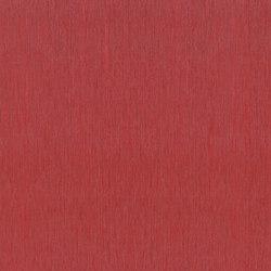 Koyori plain KOA408 | Wall coverings / wallpapers | Omexco