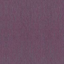 Koyori plain KOA409 | Wall coverings / wallpapers | Omexco