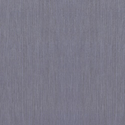 Koyori plain KOA410 | Wall coverings / wallpapers | Omexco