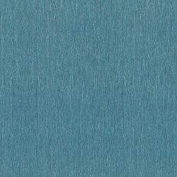 Koyori plain KOA411 | Wall coverings / wallpapers | Omexco