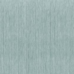 Koyori plain KOA412 | Wall coverings / wallpapers | Omexco