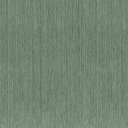 Koyori plain KOA413 | Wall coverings / wallpapers | Omexco
