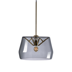 ATLAS | 450 neutral - grey | Iluminación general | Tonone