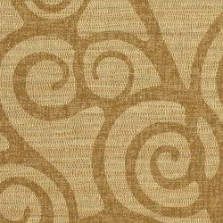 Ankara Vine | Osiris | Wandbeläge / Tapeten | Luxe Surfaces