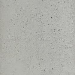 Panbeton® Classic | Beton Platten | Concrete LCDA
