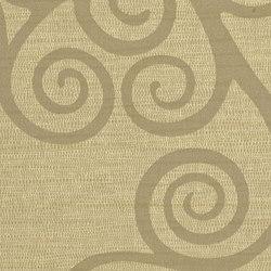 Ankara Vine | Vali | Wandbeläge / Tapeten | Luxe Surfaces