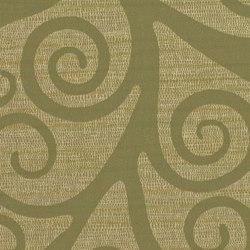 Ankara Vine | Etruscan | Revêtements muraux / papiers peint | Luxe Surfaces