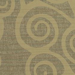 Ankara Vine | Avalon | Wandbeläge / Tapeten | Luxe Surfaces