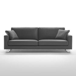 Slide Sofa | Sofas | Marelli