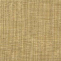 Aura | Wheat | Wall coverings / wallpapers | Luxe Surfaces