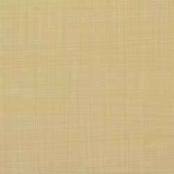 Aura | Sand | Wall coverings / wallpapers | Luxe Surfaces
