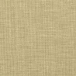 Aura | Buff | Carta parati / tappezzeria | Luxe Surfaces