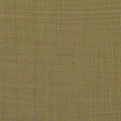 Aura | Lichen | Carta parati / tappezzeria | Luxe Surfaces