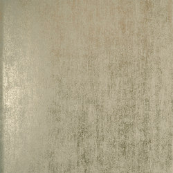 Lotus burnished metal LOA4971 | Wall coverings / wallpapers | Omexco