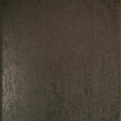 Lotus burnished metal LOA4984 | Tejidos decorativos | Omexco