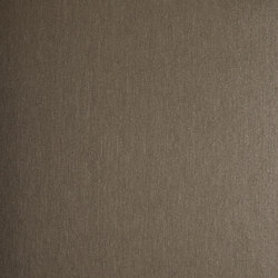 Lotus linen LOA5002 | Wall coverings / wallpapers | Omexco